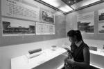 沈阳:这片瓦 来自300多年前的盛京天坛 - 辽宁频道