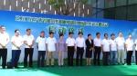 2017辽宁省节能宣传周和低碳日活动正式启动 - 发展和改革委员会