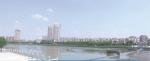 大连庄河海绵城市试点建设预计明年底完成 - 辽宁频道