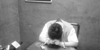 28岁面馆老板开车故意溅交警一身水惹了祸 - Syd.Com.Cn
