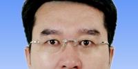 王广生张永伟任沈阳市副市长 - Syd.Com.Cn