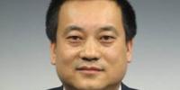 佟泽宾,男,满族,1963年4月出生,1980年10月参加工作,1987年5月加入中国共产党。 - 新浪辽宁