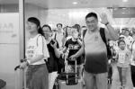 辽籍旅行社在九寨沟震区有游客2205名 老乡们放心吧 2名受伤游客无生命危险 - Syd.Com.Cn