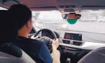 沈阳市民将用上共享汽车 首批全部为宝马轿车 - 新浪辽宁