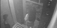 """女子微信约""""附近的人""""开房被劫持到车上殴打抢劫5小时 - Syd.Com.Cn"""