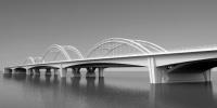 长青跨浑河桥将加宽 微胖才是最好的身材 - Syd.Com.Cn