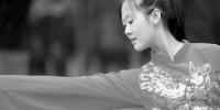 """沈阳一高中女生获选""""全国最美中学生"""" - 新浪辽宁"""