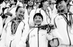 辽宁省第十三届运动会今年八月开幕 - 辽宁频道