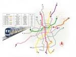 五年内沈阳将再规划建设7条地铁 - Syd.Com.Cn