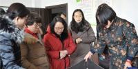 """辽宁:""""对话非遗传承人"""",提升传统工艺制作水平 - 文化厅"""