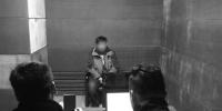 葫芦岛:男子用假残疾军人证购票被拘5日(图) - 辽宁频道