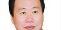 辽宁省新一届政协主席、副主席名单(主席夏德仁) - 新浪辽宁