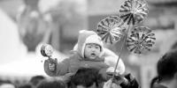沈阳13个区县(市)春节主题活动盘点(图) - 辽宁频道