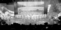 《Welcome to Shenyang》童声合唱版激情首演 - Syd.Com.Cn