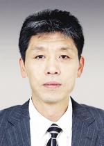 聚力民生改善 决胜创城攻坚 - Syd.Com.Cn