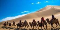 全国旅游市场节节攀升 春节实现旅游收入4750亿元 - 新浪辽宁