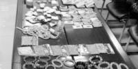 沈阳警方33小时速破特大珠宝被盗案(图) - 辽宁频道