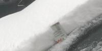 沈阳市除雪指挥部办公室发布除雪预警令 - 新浪辽宁