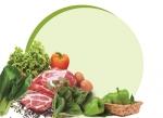 沈城猪肉鸡蛋蔬菜价格稳步回落 - Syd.Com.Cn
