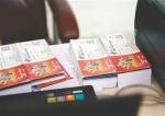 200多人半夜排队买总决赛门票 - Syd.Com.Cn