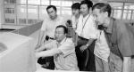 在沈工作55年他让中国战机穿上隐形战衣 - Syd.Com.Cn