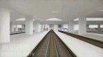 下个月辽宁人去香港可以坐高铁啦 全程最低不到400块 - 新浪辽宁