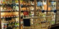 注意:10月1日后去超市买东西 一定要看清这个标识 - 新浪辽宁