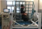 拖拉机燃油箱试验台改造项目研制工作顺利完成 - 农业机械化信息网