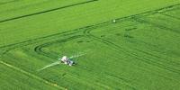 春耕由南向北渐次展开 - 农业机械化信息网
