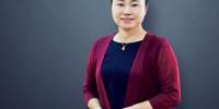 """""""最美校长""""张丽文:用守望点亮教育梦想 - 中国在线"""