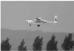 国内首架四座电动飞机昨在沈首飞 - 辽宁频道