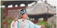 """辽宁省举办""""文化和自然遗产日""""主题活动 - 辽宁频道"""