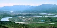 桓仁:做活全域旅游,打造国际旅游度假区 - 中国在线