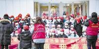 义卖 - 辽宁频道